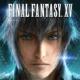 Final Fantasy XV Mod Apk