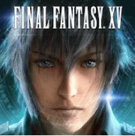 Final Fantasy XV A New Empire Mod Apk