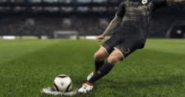 fifa 2019 apk