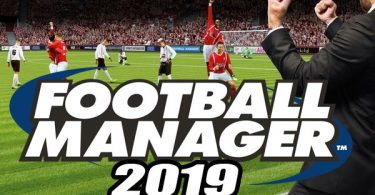 football manager mobile 2019 apk