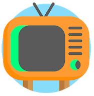 Aero TV Apk