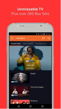 tv now apk