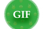 GIF For WhatsApp Apk
