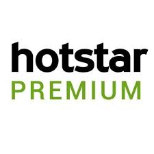 Hotstar Premium Apk [Latest] - Hacked Premium Accounts