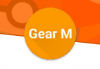 Gear Manager Apk