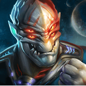 galaxy on fire apk