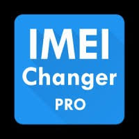xposed imei changer pro apk