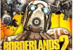 Borderlands 2 Apk