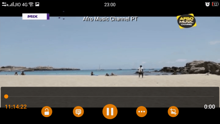 Download] Relax Tv Apk - Best Free IPTV - With 50000+ Channel