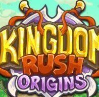 Kingdom Rush Origins Apk