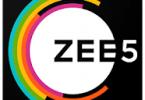 Zee5 Apk