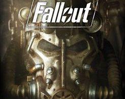 fallout 4 apk
