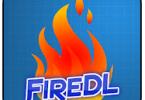 FireDL Apk