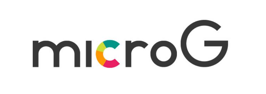MicroG Apk
