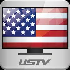 USTV Apk