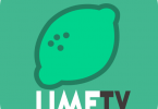 Lime Tv Apk