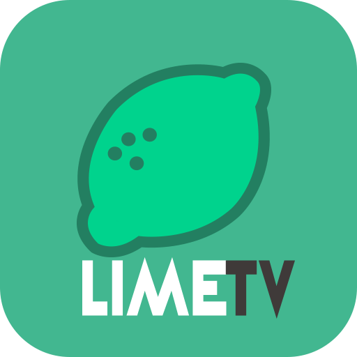 Lime Tv Apk