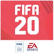 fifa 20 mobile apk