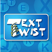 text twist 2020 Apk