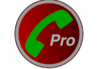 Automatic Call Recorder Pro Apk.1