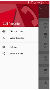 Automatic Call Recorder Pro Apk.1