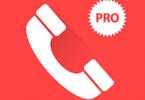 Call Recorder License Apk