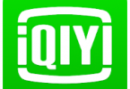 IQIYI Apk