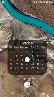 KWGT Kustom Widget Pro Key Android