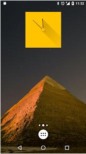 KWGT Kustom Widget Pro Key App