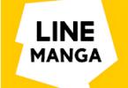 LINE Manga Apk