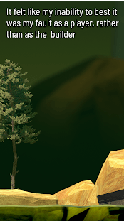Getting Over It With Bennett Foddy Apk.1