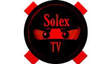 solex tv apk