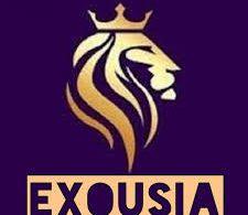 Exousia Apk