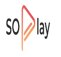 SOPlayer Apk