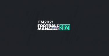Football Manager 2021 Mobile Apk