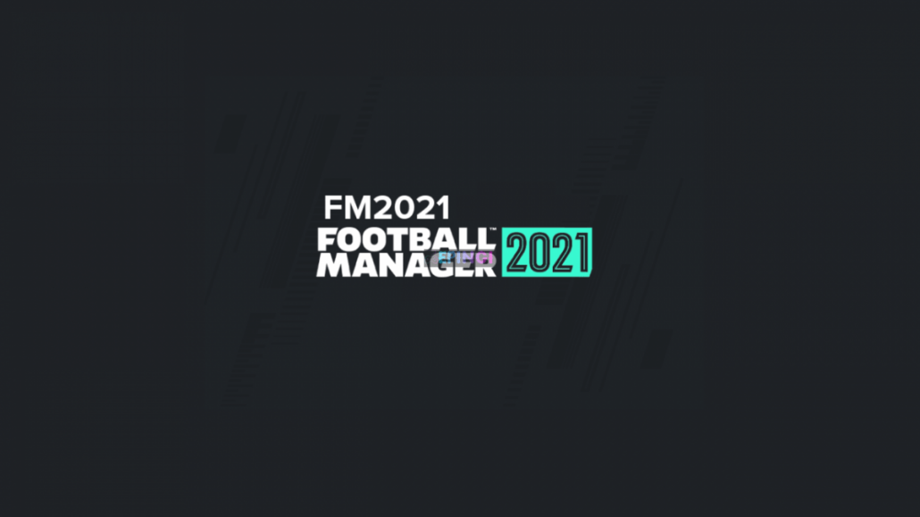 Football Manager 2021 Touch Android