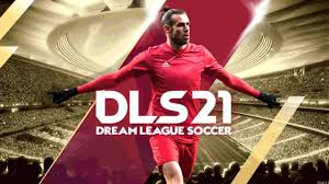Dream League Soccer 2021 Android
