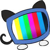 Gato Tv Apk