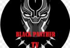 Black Panther Apk