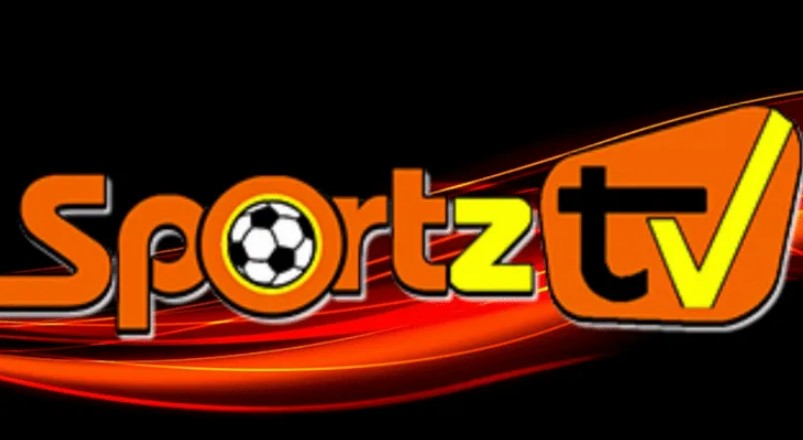 Sportz tv Apk