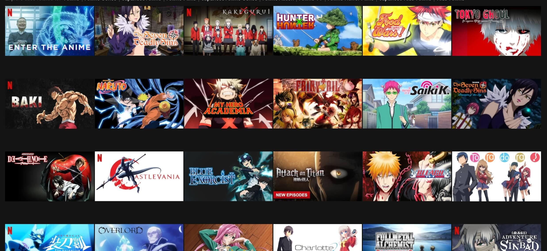 Nova Tv For PC