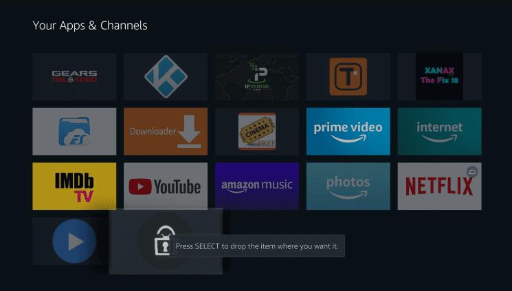 UnlockMyTV Android