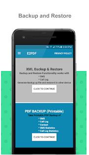 E2PDF App
