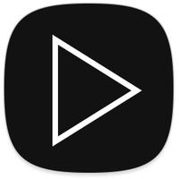 Pocket Tv Apk