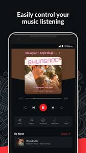 Wynk Music Android