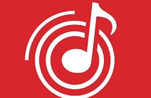 Wynk Music Apk