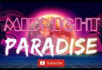 Midnight Paradise Apk