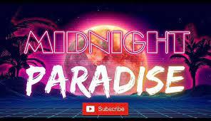 Midnight Paradise Apk