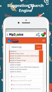 Mp 3 Juice