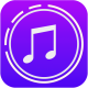 MP3 Juice Apk